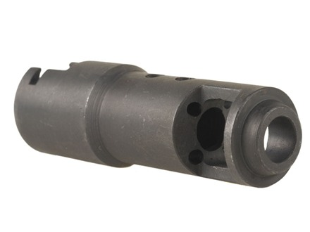 John Masen Muzzle Brake Chinese AK-47 Steel Blue