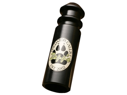 Zepp's Fox-Bobcat-Coyote Getter Predator Call