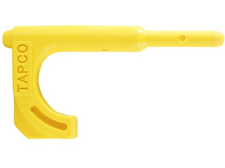 TAPCO Rifle Chamber Safety Flag Tool