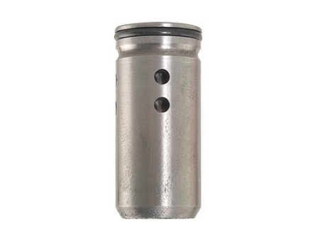 Lyman Lube and Sizer Die 501 Diameter