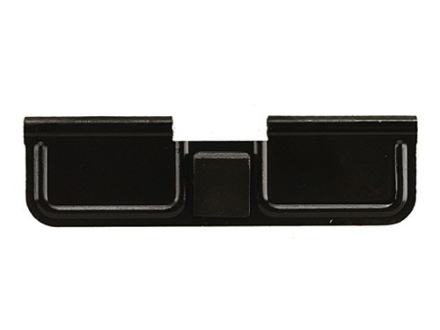Olympic Ejection Port Cover AR-15 Matte
