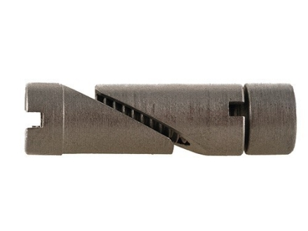 JP Enterprises Rear Tensioning Takedown Pin AR-15 Silver