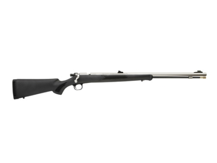 Knight Bighorn Muzzleloading Rifle