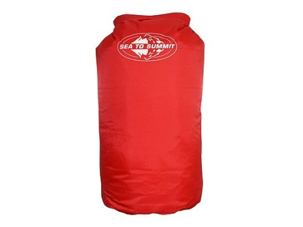 Sea to Summit Lightweight Dry Bag Nylon