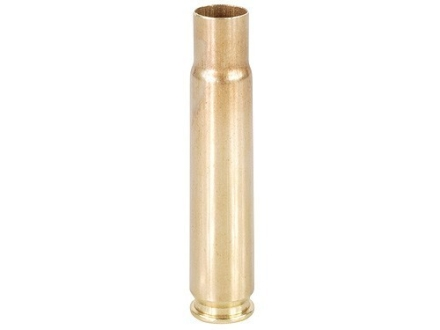 Quality Cartridge Reloading Brass 9x57mm Mauser (9mm Mauser) Box of 20