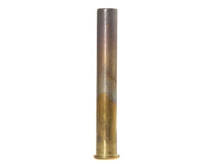 Bertram Reloading Brass 25-21 Stevens Box of 20