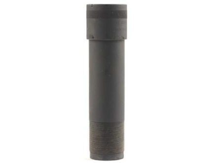 Mossberg Turkey Choke Tube Mossberg Accu-Mag 12 Gauge .695&quot; Constriction