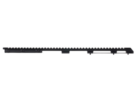 PRI Gen III Handguard Top Rail System AR-15 Rifle Length Aluminum Matte