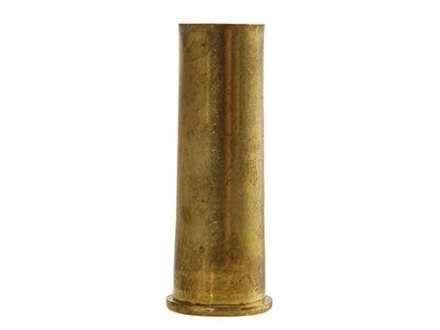 Bertram Reloading Brass 310 Cadet Box of 20