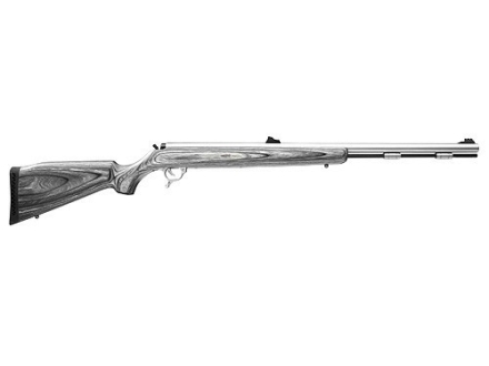 Thompson Center Omega Muzzleloading Rifle