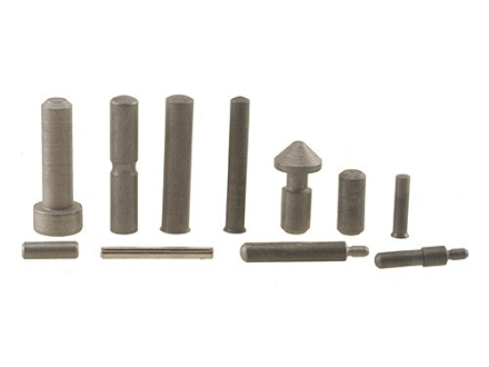 Wilson Combat Complete Pin Set 1911 Stainless Steel