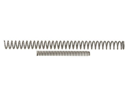 Wolff Recoil Spring Browning Hi-Power 22 lb