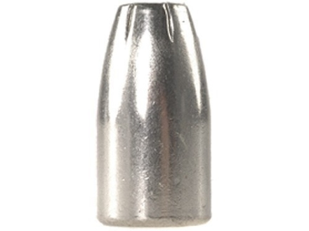Winchester Bullets 9mm (355 Diameter) 147 Grain Silvertip Hollow Point Bag of 100