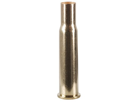 Winchester Reloading Brass 30-30 Winchester