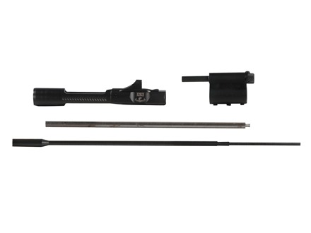 "Adams Arms Gas Piston Conversion Lightweight Retrofit Kit AR-15 Rifle Length with .750"" Diameter Low Profile Gas Block"