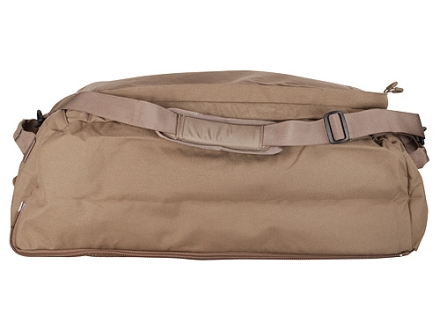 Eberlestock SuperSpike Duffel Bag Nylon