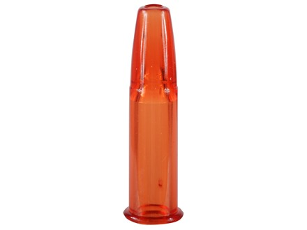 Tipton Snap Cap 22 Short and Long Rifle Polymer Package of 25