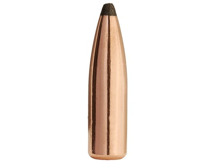 Sierra Pro-Hunter Bullets 30 Caliber (308 Diameter) 180 Grain Spitzer Box of 100