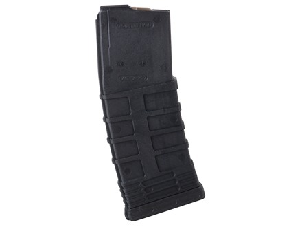 TAPCO Magazine AR-15 223 Remington 30-Round Polymer