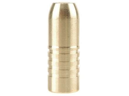 Barnes Banded Solid Bullets 500 Nitro Express (509 Diameter) 570 Grain Flat Nose Flat Base Box of 20