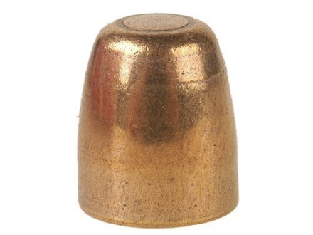 Winchester Bullets 380 ACP (355 Diameter) 95 Grain Full Metal Jacket Bag of 100