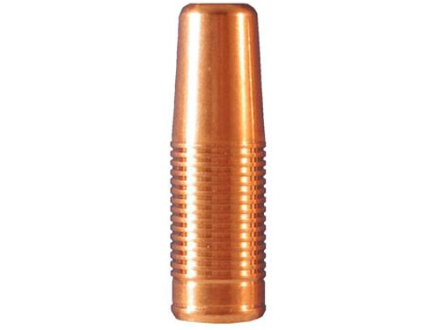 North Fork Bullets 9.3mm (366 Diameter) 286 Grain Bonded Flat Point Solid Box of 50