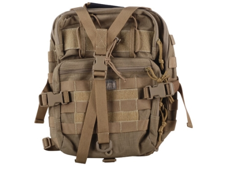Maxpedition Malaga GearSlinger Pack Nylon
