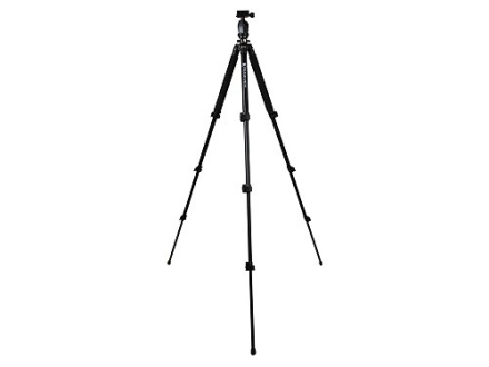 Vortex Ridgeview Backpack Tripod