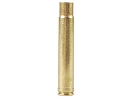 Hornady Lock-N-Load Overall Length Gage Modified Case 416 Remington Magnum