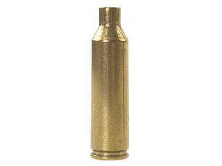 Lazzeroni Reloading Brass 6.71 Phantom Box of 20