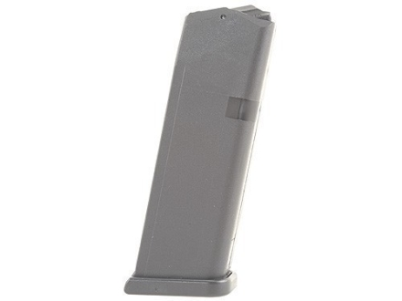 Glock Magazine Gen 4 Glock 23 40 S&amp;W 10-Round Polymer Black