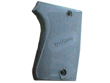 Vintage Gun Grips Unique Mikros 25 ACP Polymer Black
