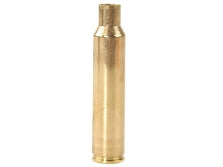 Dakota Reloading Brass 330 Dakota Box of 20