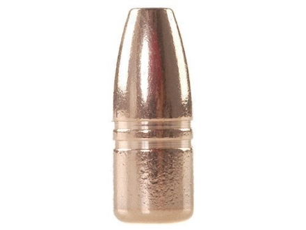 Swift A-Frame Bullets 45 Caliber (458 Diameter) 400 Grain Bonded Flat Nose Box of 50