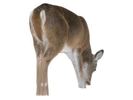 Montana Decoy Playmate Deer Decoy Cotton, Polyester and Steel