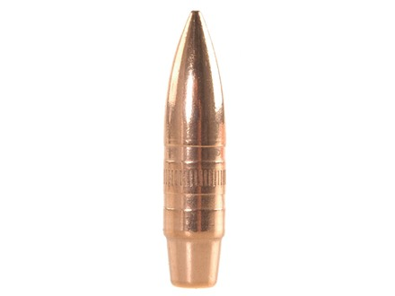 Lapua Subsonic Bullets 30 Caliber (308 Diameter) 200 Grain Full Metal Jacket Boat Tail Box of 100
