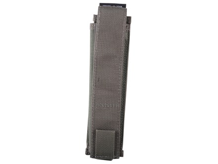 Maxpedition 26&quot; Expandable ASP Baton Sheath Nylon Sheath