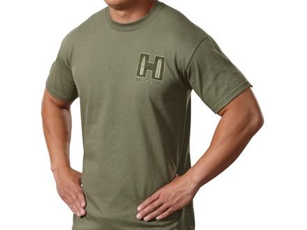 Hornady T-Shirt 