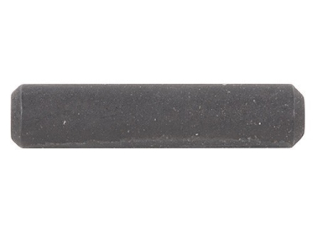 Remington Firing Pin Cross Pin Remington Model 7, 700