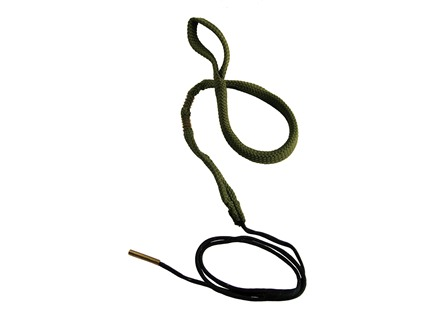 Hoppe's Viper BoreSnake Bore Cleaner Pistol .357, 9mm, .380, .38 Caliber