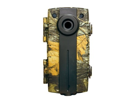 Primos Deer Positioning System (DPS) Time Lapse Game Camera Matrix Camo