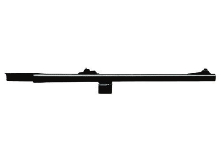 Remington Slug Barrel Remington 870 Express 12 Gauge 3&quot; 20&quot; Rifled with Rifle Sights Matte