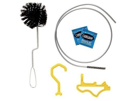 CamelBak Hydration System Cleaning Kit