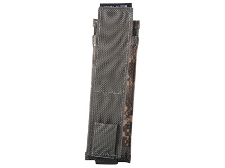 "Maxpedition 21"" Expandable ASP Baton Sheath Nylon Sheath"
