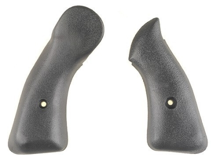 Barami Hip-Grip Rossi 68, 88 Polymer Black
