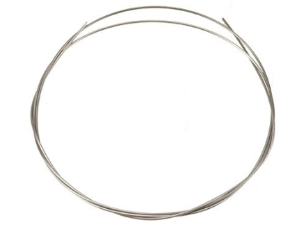 "Grobet Music Wire Spring Stock .045 Diameter 36"" Long"