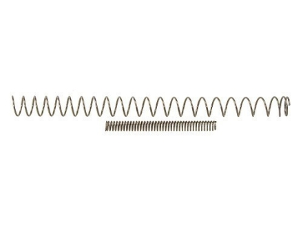 Wolff Variable Power Recoil Spring 1911 Commander 10 lb