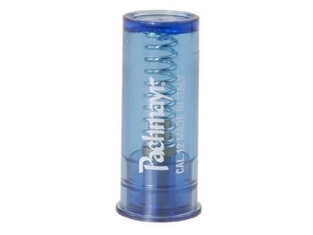 Pachmayr Snap Cap 12 Gauge Polymer Package of 2