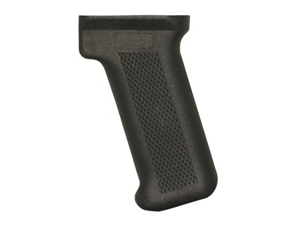 TAPCO Pistol Grip AK-47 Synthetic