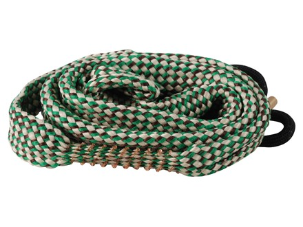 Hoppe's BoreSnake Bore Cleaner Rifle 308, 30-30, 30-06, 300, 303 Caliber